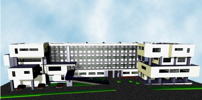 Istituto Nautico Pozzallo