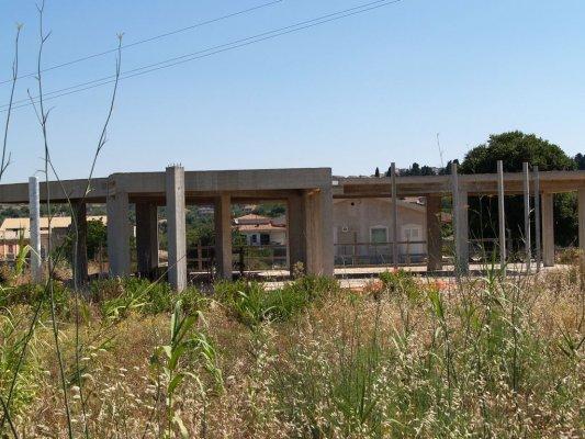 Villa Pe.Iv