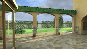 Giardino Do.Ang.