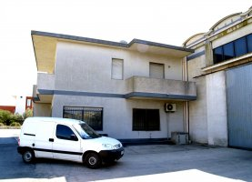 Locale Commerciale Mod.Cer