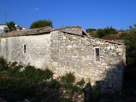 Villa unifamiliare AB