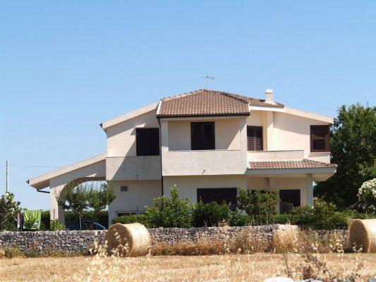 Villa Giorg.Maut