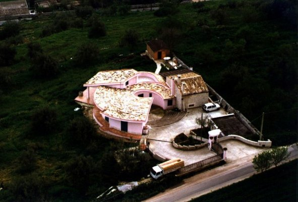 Villa Vern.Fas.