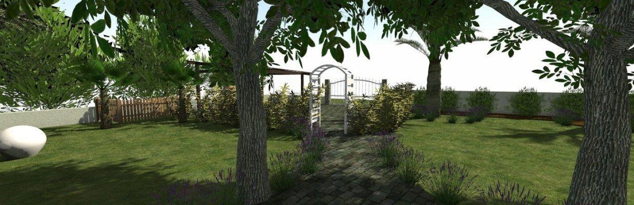 Giardino Di.Nat