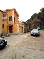 Casa a Schiera  Bon. El.