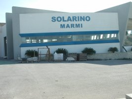 Locale Artigianale Sol.Sal.