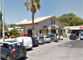 Locale Commerciale Not.Gior