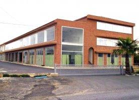 Locali Commerciali Michelica