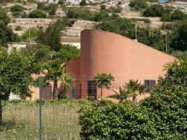 Villa monofamilare Gar.Ang